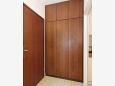 Hallway - Apartment A-10153-d - Apartments Orebić (Pelješac) - 10153
