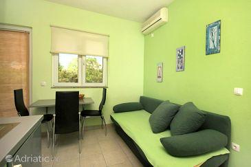 Apartment A-10154-a - Apartments Kučište - Perna (Pelješac) - 10154