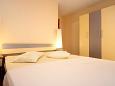 Bedroom - Apartment A-10154-c - Apartments Kučište - Perna (Pelješac) - 10154