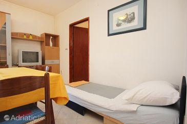 Apartment A-10156-a - Apartments Orebić (Pelješac) - 10156
