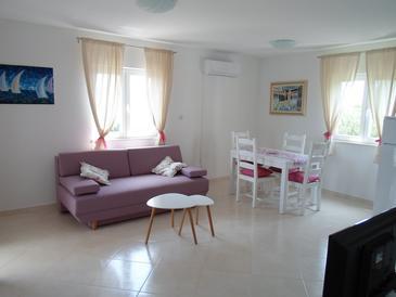 Apartment A-10161-e - Apartments Kučište - Perna (Pelješac) - 10161