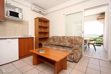 Apartment A-10166-d - Apartments Orebić (Pelješac) - 10166