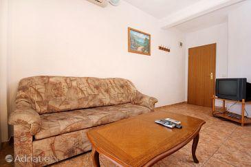 Apartment A-10166-e - Apartments Orebić (Pelješac) - 10166