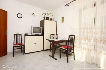 Apartment A-10168-a - Apartments Kneža (Korčula) - 10168