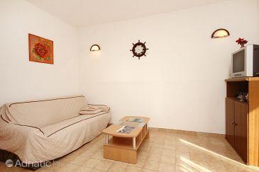 Apartment A-10168-b - Apartments Kneža (Korčula) - 10168
