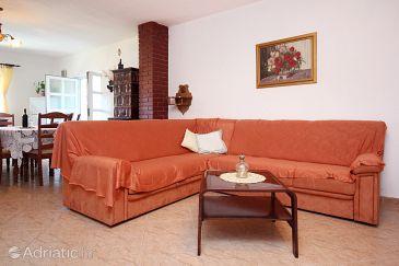 Apartment A-10171-a - Apartments Orebić (Pelješac) - 10171