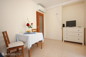 Apartment A-10173-c - Apartments Orebić (Pelješac) - 10173