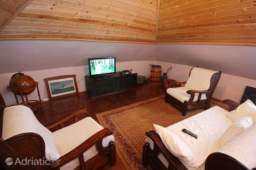 House K-10175 - Vacation Rentals Viganj (Pelješac) - 10175
