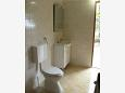 Bathroom 3 - House K-10175 - Vacation Rentals Viganj (Pelješac) - 10175