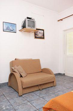 Studio flat AS-10177-a - Apartments Orebić (Pelješac) - 10177