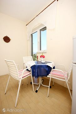 Apartment A-10178-a - Apartments Orebić (Pelješac) - 10178