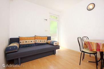 Apartment A-10180-a - Apartments Trpanj (Pelješac) - 10180