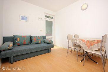 Apartment A-10180-d - Apartments Trpanj (Pelješac) - 10180