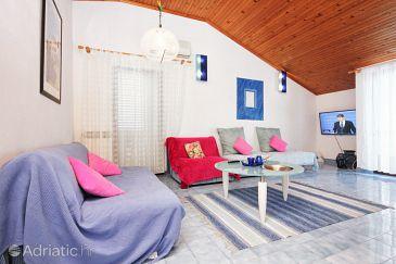 Apartment A-10181-b - Apartments and Rooms Lovište (Pelješac) - 10181