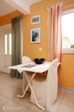 Studio flat AS-10181-a - Apartments and Rooms Lovište (Pelješac) - 10181