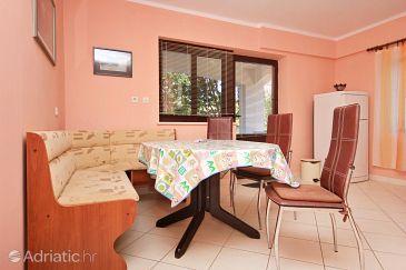 Apartment A-10182-d - Apartments Lovište (Pelješac) - 10182