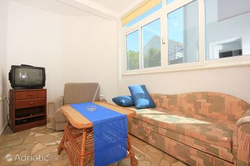Studio flat AS-10185-b - Apartments Orebić (Pelješac) - 10185