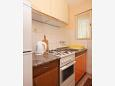 Kitchen - Apartment A-10186-b - Apartments Viganj (Pelješac) - 10186