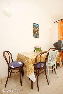 Apartment A-10187-a - Apartments Viganj (Pelješac) - 10187
