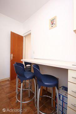 Apartment A-10188-a - Apartments Viganj (Pelješac) - 10188