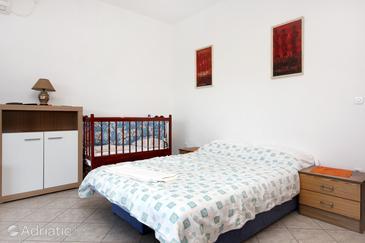 Apartment A-10189-d - Apartments Viganj (Pelješac) - 10189
