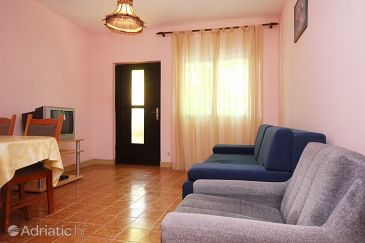 Apartment A-10190-b - Apartments Orebić (Pelješac) - 10190