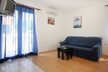 Studio flat AS-10191-e - Apartments and Rooms Orebić (Pelješac) - 10191