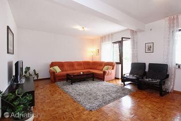 Apartment A-10194-a - Apartments Orebić (Pelješac) - 10194