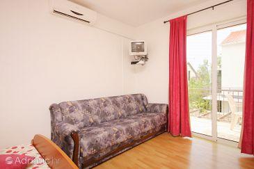 Studio flat AS-10194-b - Apartments Orebić (Pelješac) - 10194