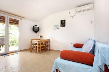 Apartment A-10197-a - Apartments Mirca (Pelješac) - 10197
