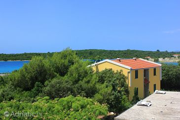 Property Mirca (Pelješac) - Accommodation 10197 - Apartments near sea with sandy beach.