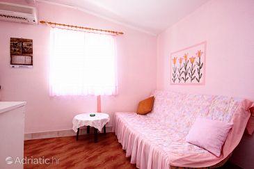 Apartment A-10198-a - Apartments Kučište - Perna (Pelješac) - 10198