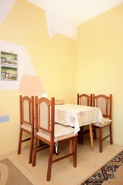 Apartment A-10198-b - Apartments Kučište - Perna (Pelješac) - 10198