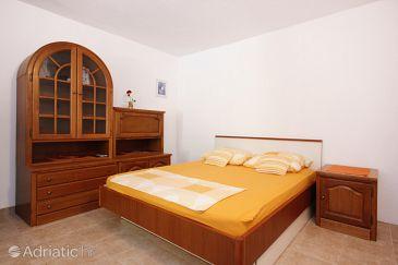 Apartment A-10199-c - Apartments Orebić (Pelješac) - 10199
