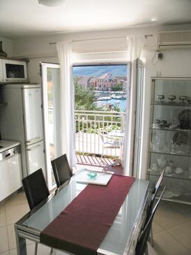 Apartment A-102-b - Apartments Stari Grad (Hvar) - 102