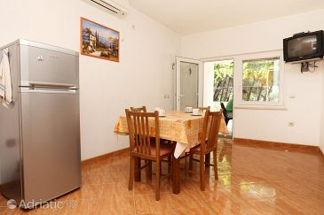 Apartment A-10207-a - Apartments Žuljana (Pelješac) - 10207