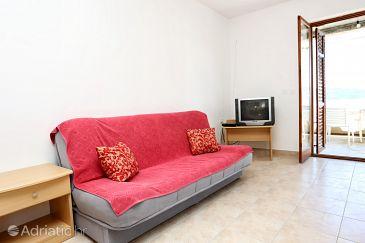 Apartment A-10210-a - Apartments Pještata (Pelješac) - 10210
