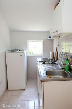 Apartment A-10211-a - Apartments Drače (Pelješac) - 10211