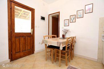 Apartment A-10212-a - Apartments Pještata (Pelješac) - 10212