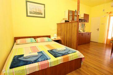 Apartment A-10216-a - Apartments Trpanj (Pelješac) - 10216