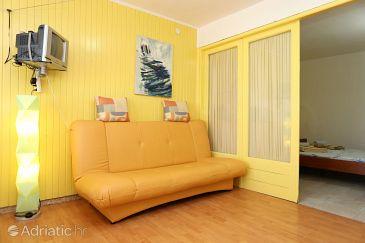 Apartment A-10216-b - Apartments Trpanj (Pelješac) - 10216