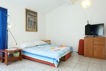 Apartment A-10218-b - Apartments Žuljana (Pelješac) - 10218