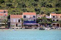 Apartments by the sea Žuljana (Pelješac) - 10218