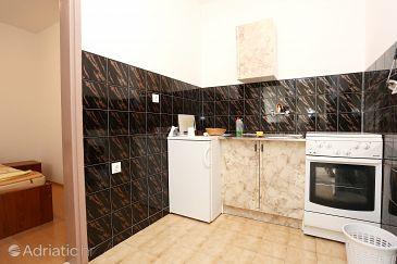 Apartment A-10220-d - Apartments Blaževo (Pelješac) - 10220