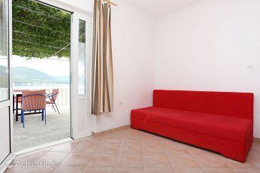 Apartment A-10221-a - Apartments Kabli (Pelješac) - 10221