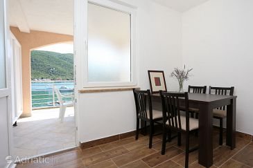 Apartment A-10223-c - Apartments Brijesta (Pelješac) - 10223