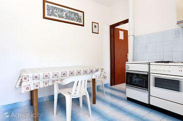 Apartment A-10225-a - Apartments Kabli (Pelješac) - 10225