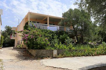 Blaževo, Pelješac, Property 10235 - Apartments blizu mora.