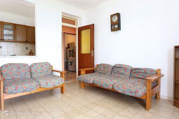 Apartment A-10236-a - Apartments Pještata (Pelješac) - 10236