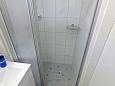 Marušići, Bathroom 3 u smještaju tipa apartment, WIFI.